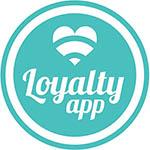 loyalty app.JPG
